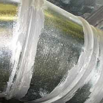 Duct Sealing Service