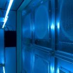 UV Germiciadial Lights